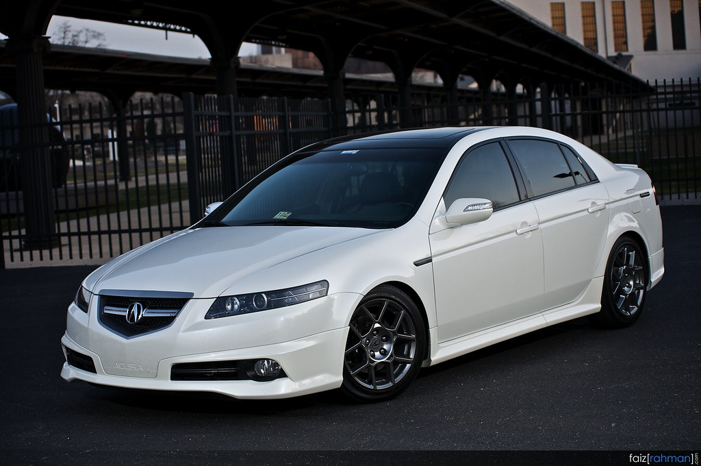D Will Acura Tl Type S Bumper Fit Img furthermore  moreover Acura Tl Front Custom Rear Cover Side Skirts Body Kit Spoiler Roof Trunk Wing Hood Grill Led Black Mesh Sarona besides F F A D B in addition Tltypes. on acura tl rear bumper