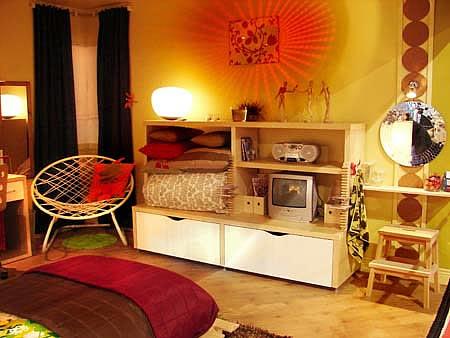 teenage bedroom ideas. Bedroom Designs For Teenagers