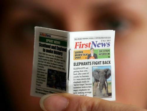 small-newspaper-02 [1600x1200]