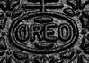 IMG_6729 (7D-Kenny) Tags: macro canon cookie 7d oreo ef100mmmacrof28