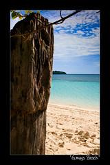 Gumasa Beach (FOTOGRAFI by:Omar S. Gallinero) Tags: beach beautiful canon southeastasia philippines stunning beaches whitesand gcc mindanao fotografi ef1740f4l glan gensan polomolok greatshots osg generalsantoscity sarangani southcotabato gumasa saranganiprovince gensantoscity gumasabeach gensancameraclub canon5dmkii omargallinero omarsgallinero gensanphotographer