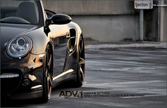 Porsche 997 Turbo adv5.1 adv.1 (ADV1WHEELS) Tags: miami wheels racing turbo porsche sema rims dragracing volkswagon hre lamborghinigallardo porscheturbo vossen audir8 bbswheels mercedesamg tokyoautosalon automotivephotography porsche997 porsche997turbo adv1 carscoffee carsandcoffee hellaflush 360forged wheelsto advance1 advanceone adv1wheels badassrims