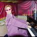 Elton Jones Photo 12