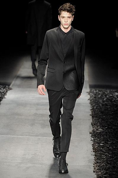 Jamie Conday3025_FW10_Paris_Dior Homme(nikestav10@mh)