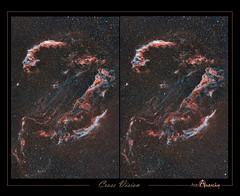 Veil Nebual Cross vision (J-P Metsavainio) Tags: movie stars star 3d cross space astro stereo vision nebula jp animation anarchy astronomy anarkia tähdet veilnebula avaruus metsavainio astroanarchy metsävainio