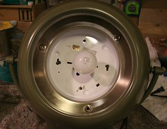 "Vornado Fan Into Lamp Project • <a style=""font-size:0.8em;"" href=""http://www.flickr.com/photos/85572005@N00/4328477826/"" target=""_blank"">View on Flickr</a>"