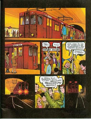 Fantasía Metro (5)
