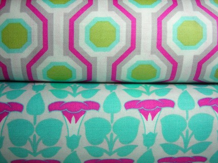 blog.fabric8