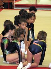 IMG_9084 (CISAG) Tags: trampoline albertville rhnealpes slective gymnastiqueacrobatique