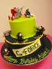 "G-Force Cake • <a style=""font-size:0.8em;"" href=""http://www.flickr.com/photos/40146061@N06/4348839927/"" target=""_blank"">View on Flickr</a>"