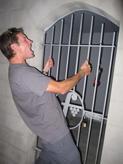 Framingham Prison
