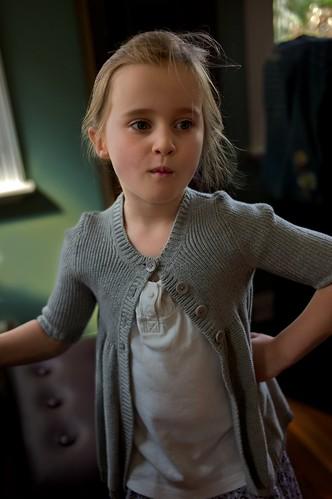 フリー画像| 人物写真| 子供ポートレイト| 外国の子供| 少女/女の子|       フリー素材|