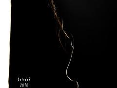 . .  ( ) Tags: dark