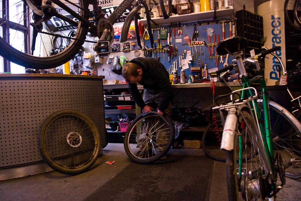 20100211_Bikeshop_0047