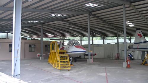 P1030499