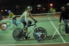 Bike polo at Peninsula Park-10