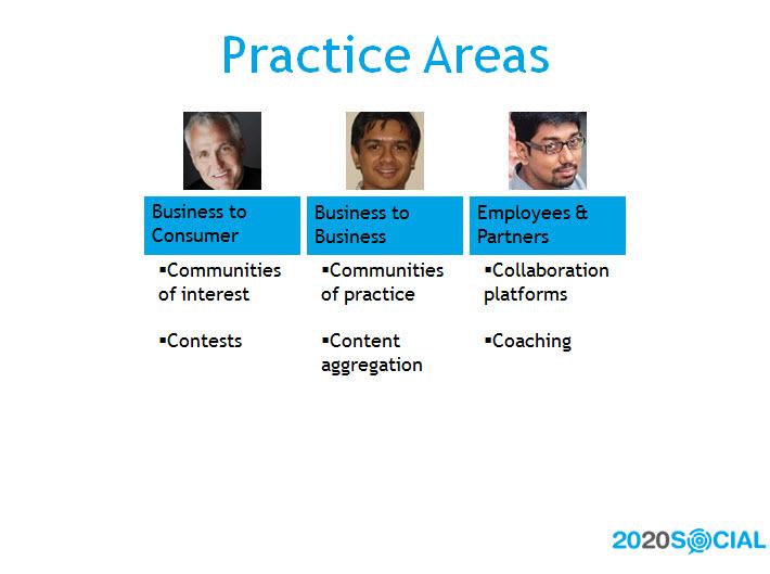 2020social_practice_areas