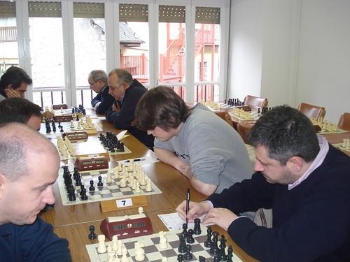 Andorra vs Tàrrega