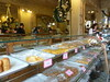 The oldest pastry shop in Mexico C…