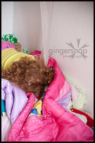 asleep in closet1