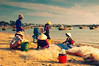 (Flash Parker) Tags: travel river fishing delta vietnam waters murky mekong flashparkerphotography vietnam266702