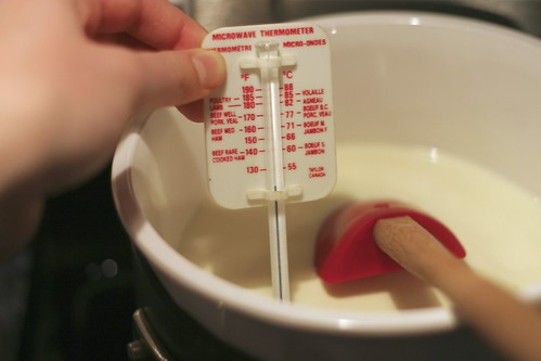MicrowaveThermometer