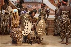 Kungoni Center of Culture and Arts (© Philipp Hamedl) Tags: africa art heritage history dance african kunst traditional kultur culture masks workshop tanz malawi mission afrika symbols yao afrique mua secretsociety geschichte masken ethnology chewa chichewa muamission ngoni malawian nyao whitefathers kungoni