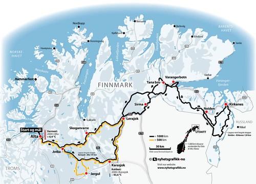 Finnmarkslopet-Karte-2010