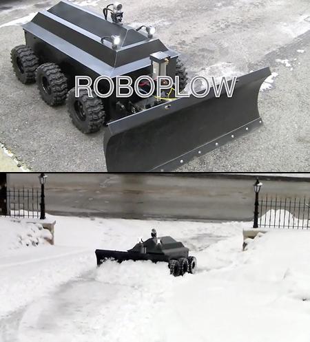 roboplow