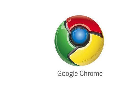 wallpaper google chrome. Google Chrome wallpaper