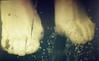 Dead Girl 3 (Berta Loui) Tags: feet female filmstill perfumethestoryofamurderer