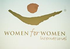 Sydney Harbor Bridge Climb IWD (Women for Women - Join me on the Bridge) Tags: bridge me join