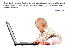 Matei 07-11_ (Palosi Marton) Tags: kids childrens copii crestine versete biblice