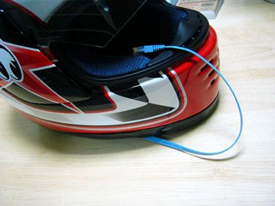 20060321i