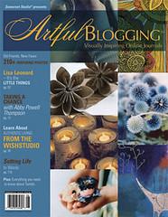 artful-blogging_spring-2010.jpg