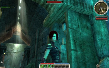 20070822-guildwars