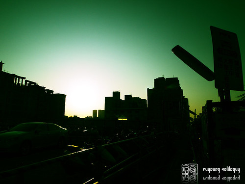 Olympus_EP2_Taipei_23 (by euyoung)
