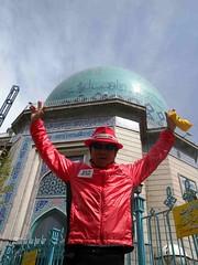 Mosque / 2010:03:18 11:05:52 Photo