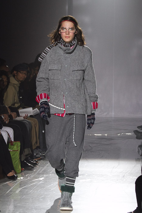 White Mountaineering0002_Christopher Rayner