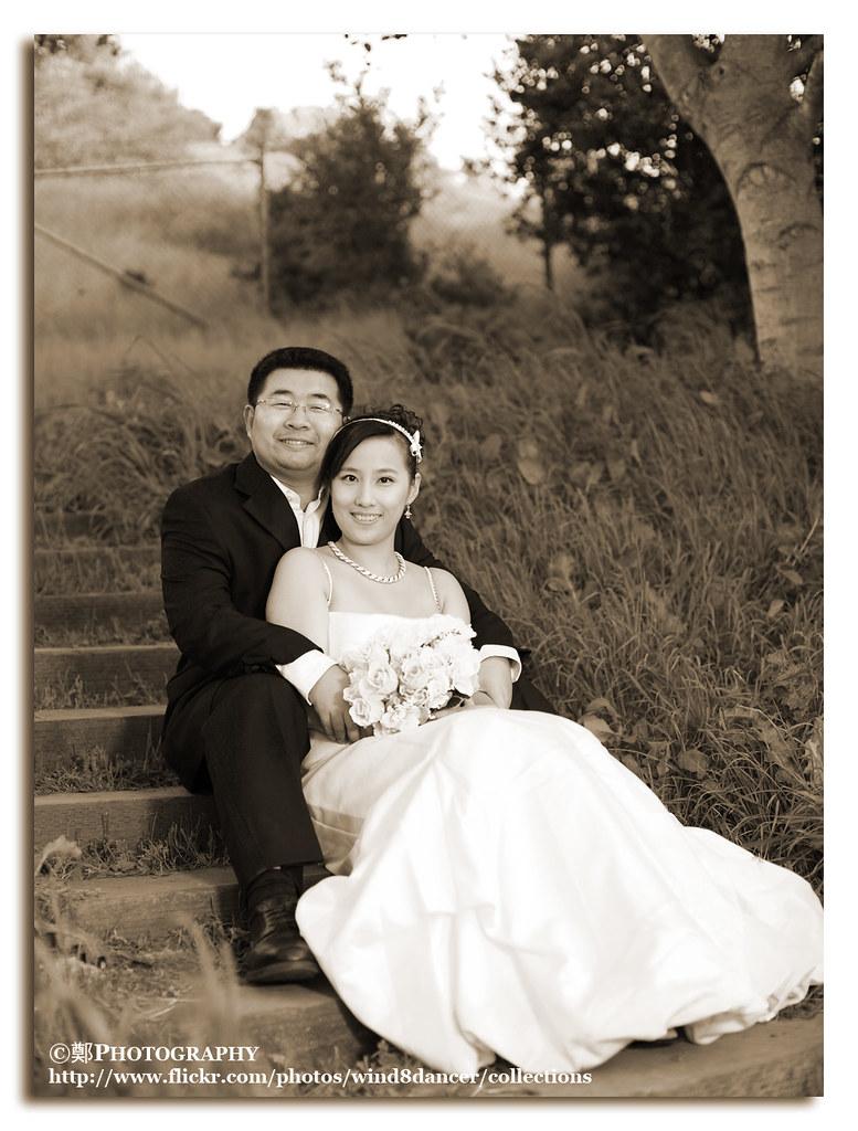 婚纱,不是婚礼-18楼