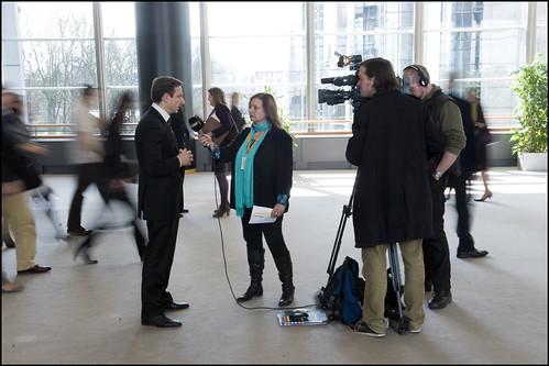 Eu Reporter 2010