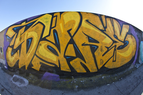 DARE Tribute - SCIEN x PERSUE x KLOR