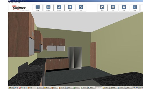 COMMERCIAL DESIGN FLOOR FREE KITCHEN PLAN SOFTWARE « Kitchen ...