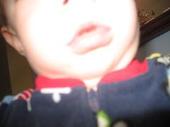 Kiddie Portrair 4