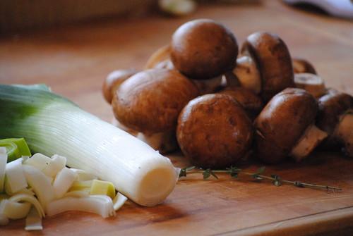 potato-gratin (1)