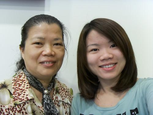20080129-妮亭&媽媽