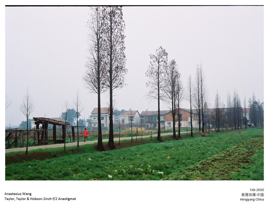 2010-CNY-034