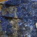 Rock365 : 04 04 2010 : Lazulite