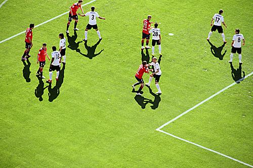 football-valencia