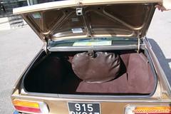 Lancia beta 2000 180070